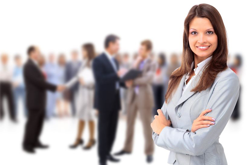anacco oferty pracy - trener