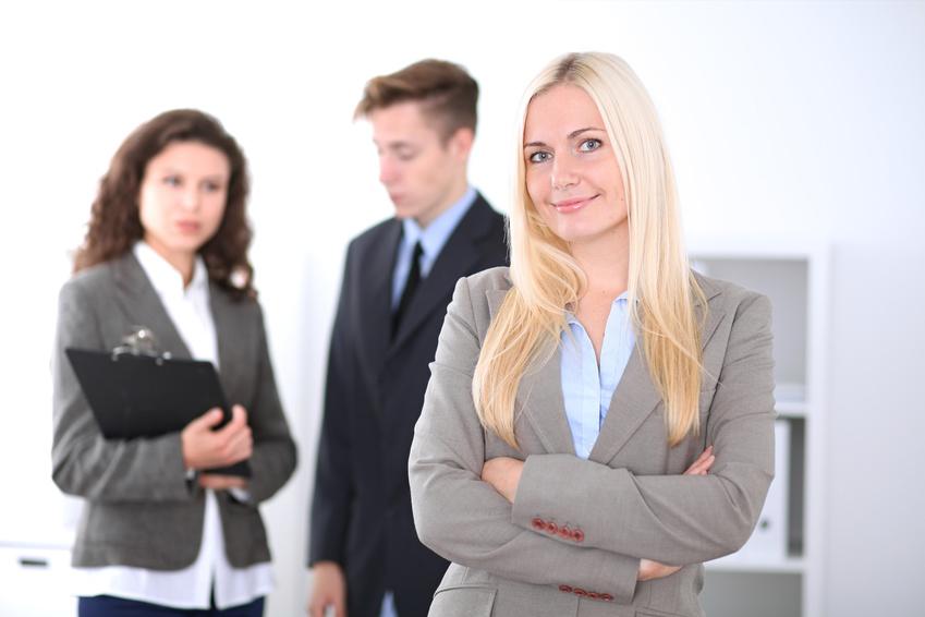 Ocena okresowa pracowników rozwojowa – na czym polega?
