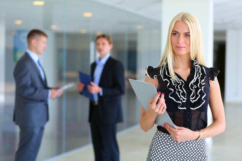 Zarządzanie Talentami - high potential