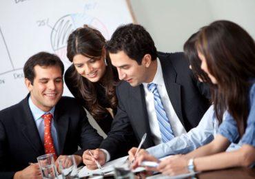 Opis stanowiska pracy w procesie wartościowania pracy