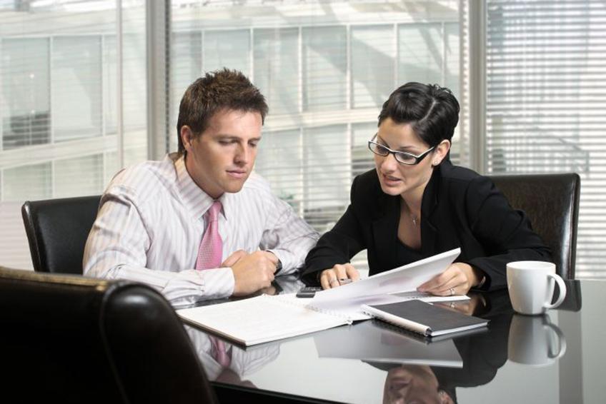 Wzór opisu stanowiska pracy – formularz opisu – dobre praktyki