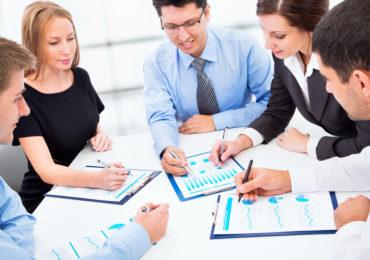Organizacja Oceny Pracowników