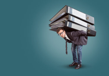 Formularz Opisu Stanowiska Pracy – Wzór