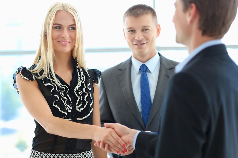Ocena Pracowników i Zarządzanie Talentami