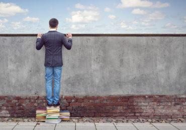 Opis stanowiska pracy w procesach oceny kompetencji i predyspozycji