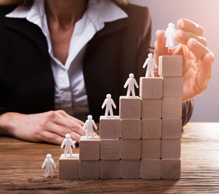 wartościowanie stanowisk pracy