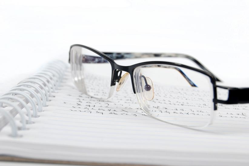 Formularze oceny okresowej – istotne elementy