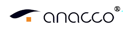 Anacco - doradztwo i szkolenia biznesowe