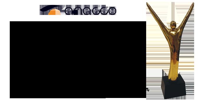 Anacco Advisors and Trainers - Firma Fair Play-2