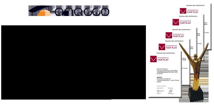Anacco Advisors and Trainers - Firma Fair Play-3