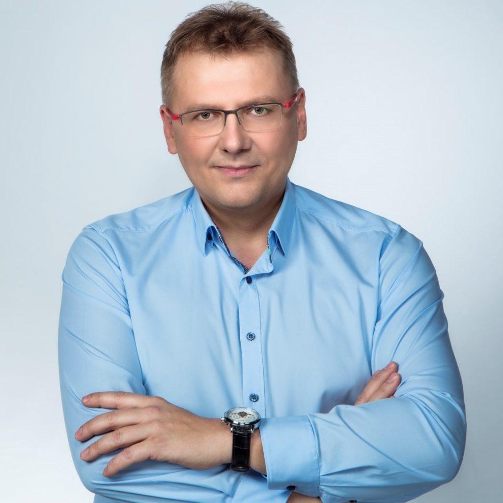Sebastian Trzaska