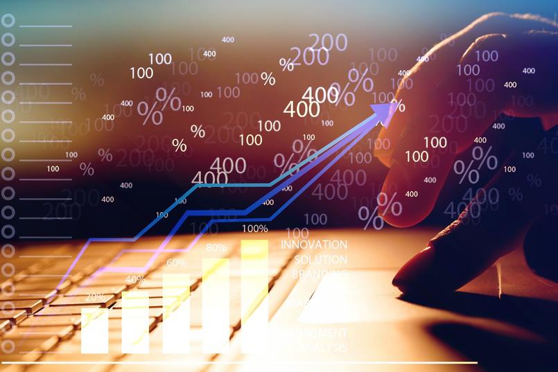 zarządzanie-finansami-biznes-plan