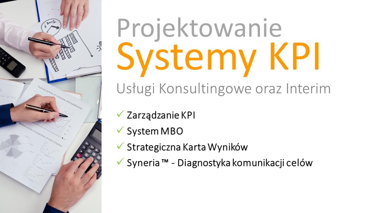 Zarządzanie KPI-MBO