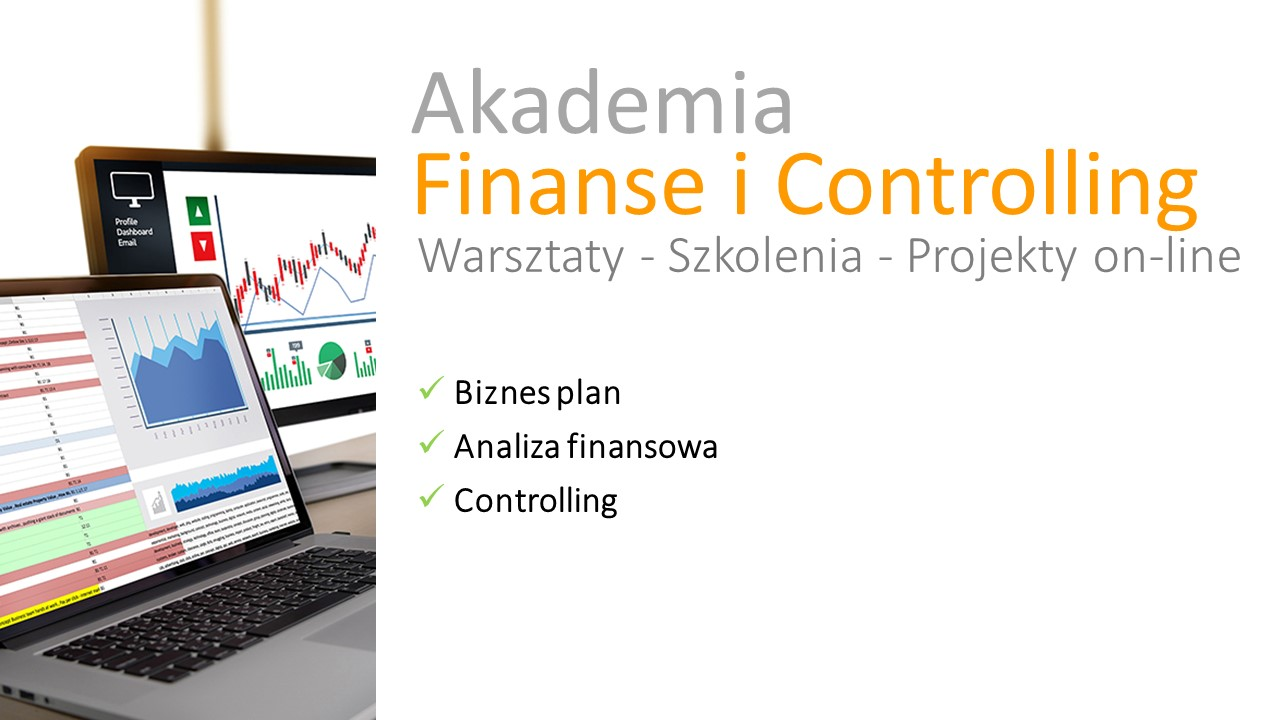 akademia finanse